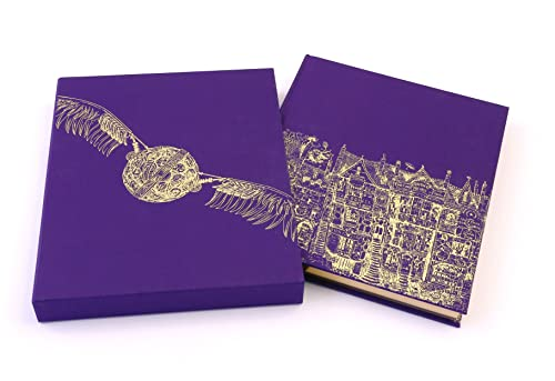 9781408871874: Hp And The Philosopher's Stone - Deluxe Edición (Deluxe Edition)