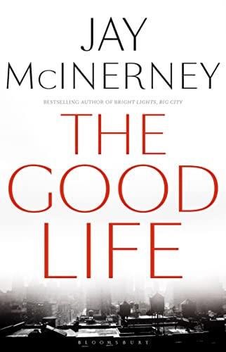 9781408876961: The Good Life