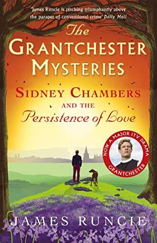 9781408879047: Sidney Chambers and The Persistence of Love (Grantchester)