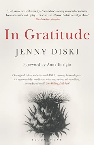 9781408879948: In Gratitude