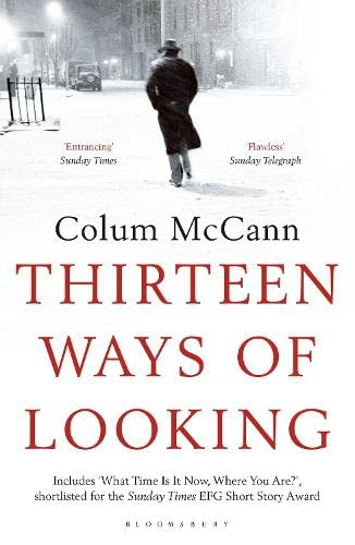9781408881699: Thirteen Ways Of Looking