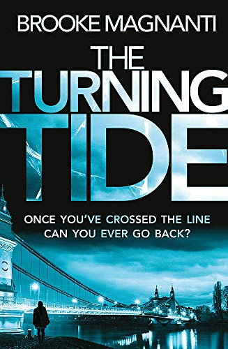 9781409100850: The Turning Tide