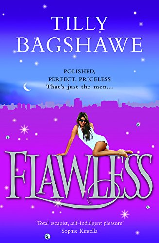 9781409100997: Flawless