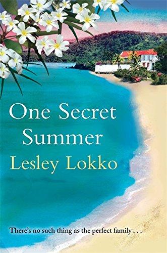 9781409101710: One Secret Summer