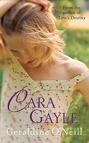 Cara Gayle: Orion (an Imprint of The Orion Publishing Group Ltd )