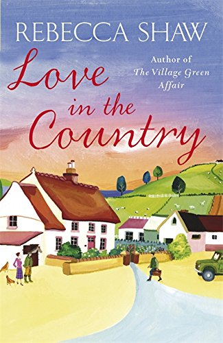 9781409102069: Love in the Country