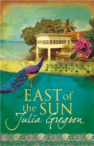 9781409102519: East Of The Sun