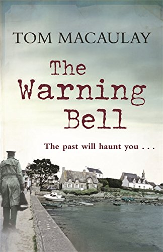 9781409102595: The Warning Bell