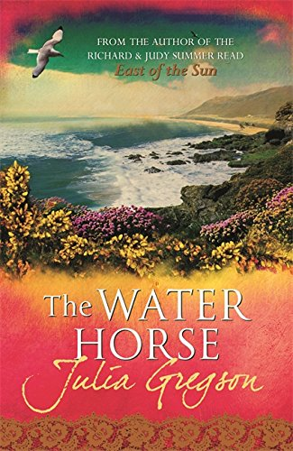 9781409102656: The Water Horse