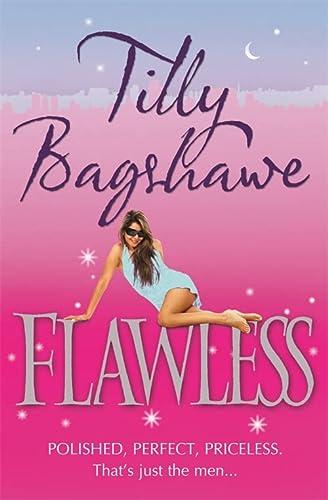 Flawless: Bagshawe, Tilly