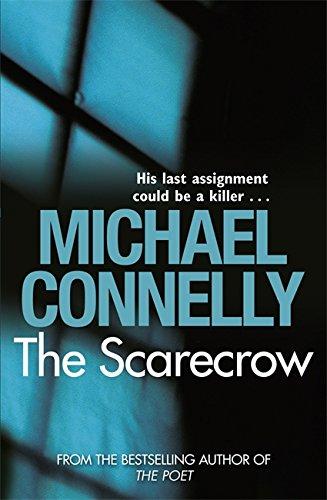 9781409103400: The Scarecrow