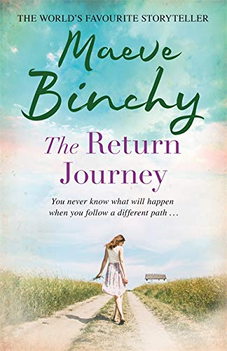 9781409103462: The Return Journey