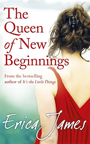 9781409103608: The Queen of New Beginnings