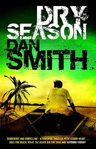 9781409108214: Dry Season