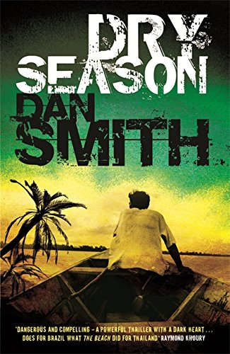 9781409108221: Dry Season