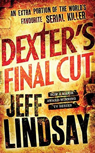 9781409109174: Dexter's Final Cut