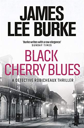 9781409109501: Black Cherry Blues