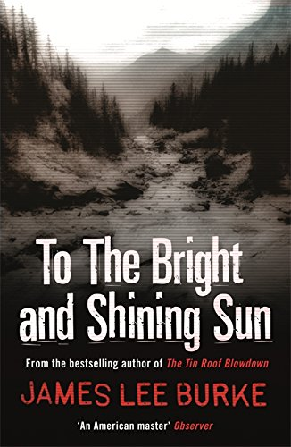 9781409109624: To the Bright and Shining Sun