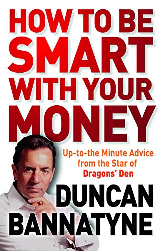 9781409112860: How to be Smart with Your Money