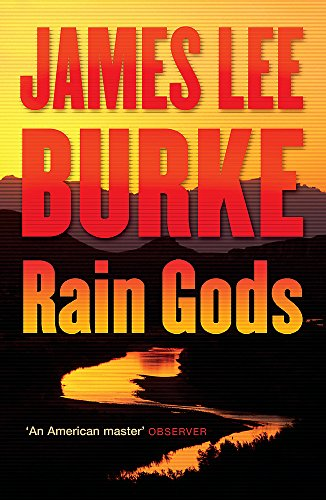 9781409113409: Rain Gods