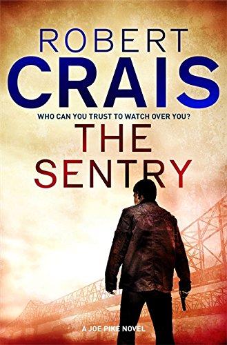 9781409116004: The Sentry