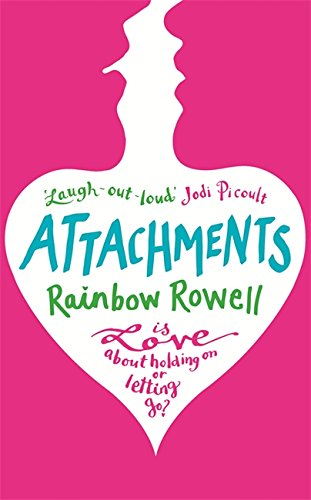 9781409116288: Attachments