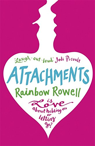 9781409116295: Attachments