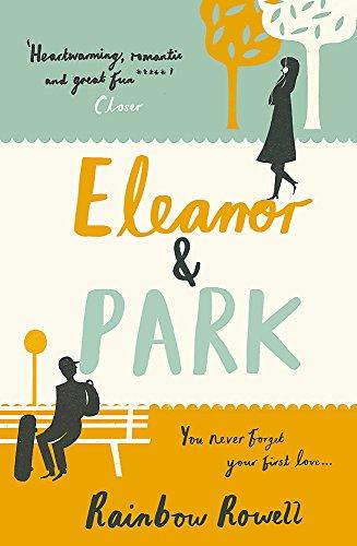 9781409116325: Eleanor & Park