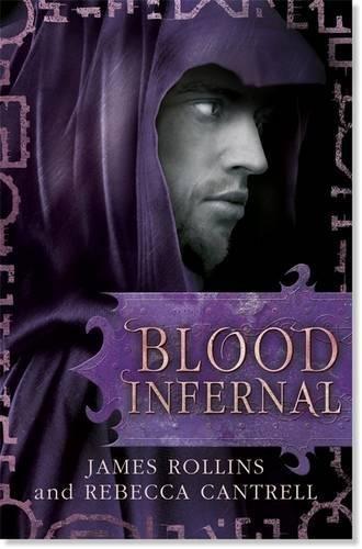 9781409116400: Blood Infernal (Blood Gospel)