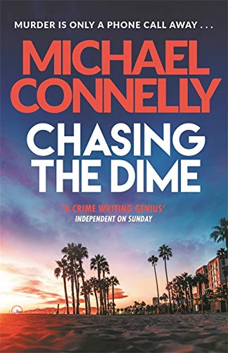 9781409116813: Chasing the Dime