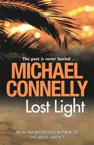 9781409116844: Lost Light (Harry Bosch Series)