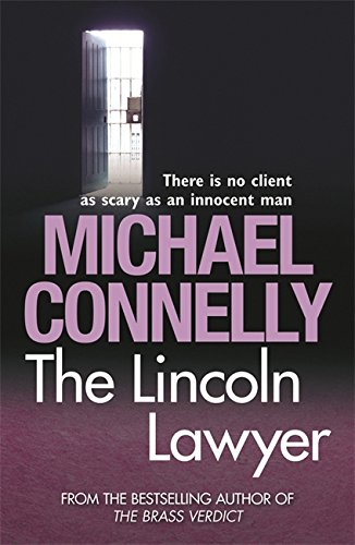 9781409116905: The Lincoln Lawyer (Mickey Haller Series)