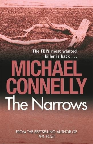 9781409116912: The Narrows (Harry Bosch Series)