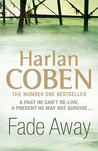 9781409117070: Fade Away