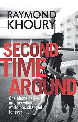 9781409117964: Second Time Around