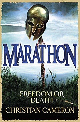 Marathon (Long War)