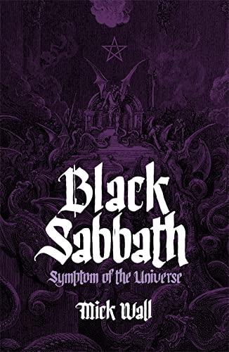 9781409118466: Black Sabbath