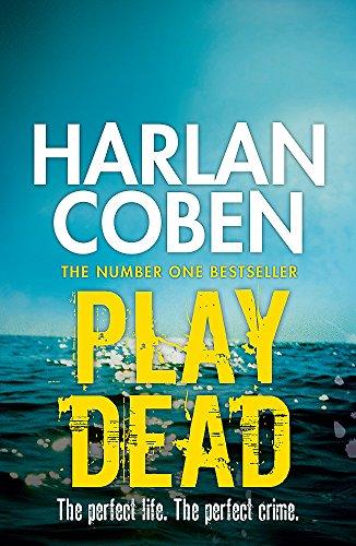 9781409120483: Play Dead