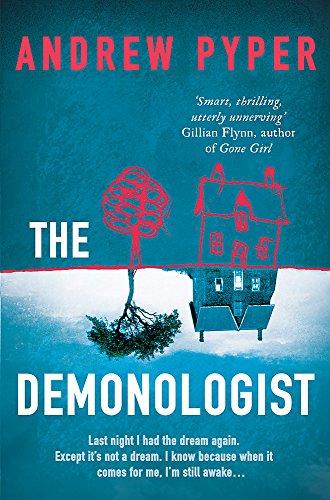 9781409120797: The Demonologist
