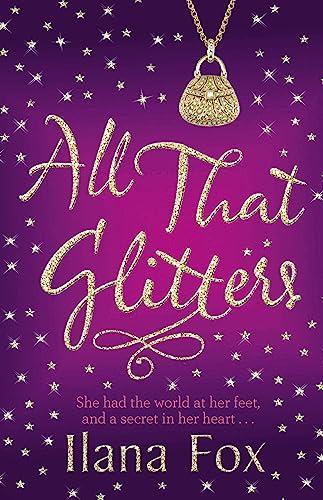 9781409120803: All That Glitters