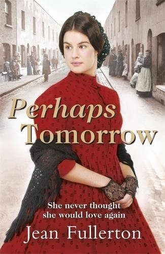9781409120810: Perhaps Tomorrow