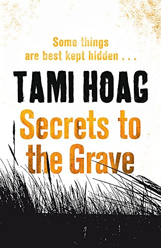 9781409120933: Secrets to the Grave (Oak Knoll)