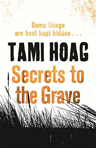 9781409120933: Secrets to the Grave