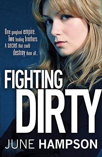 9781409121046: Fighting Dirty (Daisy Lane)