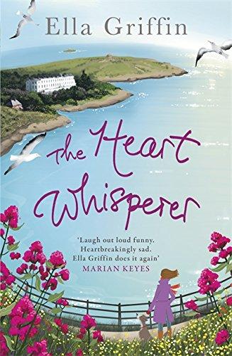 9781409122418: The Heart Whisperer