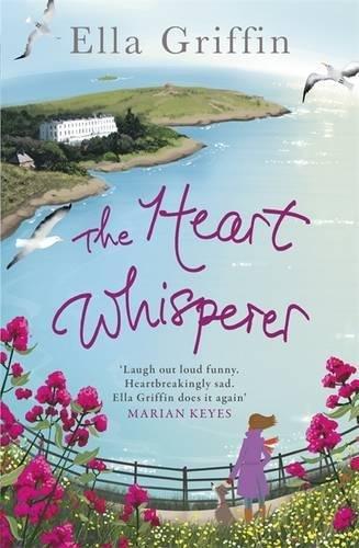 9781409122425: The Heart Whisperer