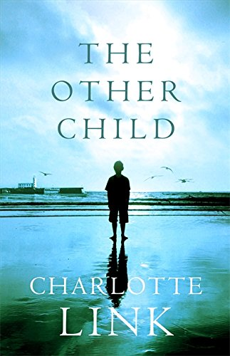 9781409123378: The Other Child