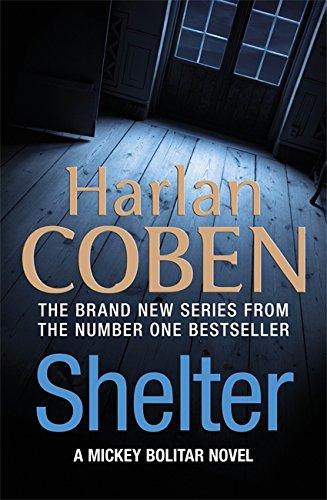 9781409124467: Shelter