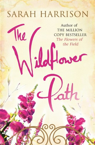 9781409128861: The Wildflower Path