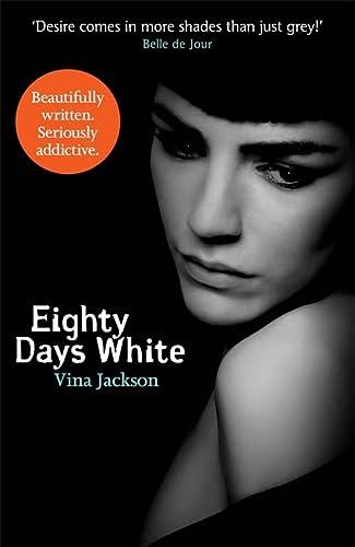 9781409129097: Eighty Days White